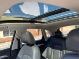 2016 Audi Q3 Progressive Navigation/Panoramic Sunroof /Camera Photo25