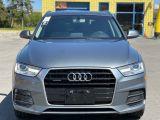 2016 Audi Q3 Progressive Navigation/Panoramic Sunroof /Camera Photo21