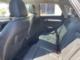 2016 Audi Q3 Progressive Navigation/Panoramic Sunroof /Camera Photo24