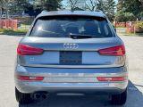2016 Audi Q3 Progressive Navigation/Panoramic Sunroof /Camera Photo18