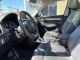 2016 Audi Q3 Progressive Navigation/Panoramic Sunroof /Camera Photo23