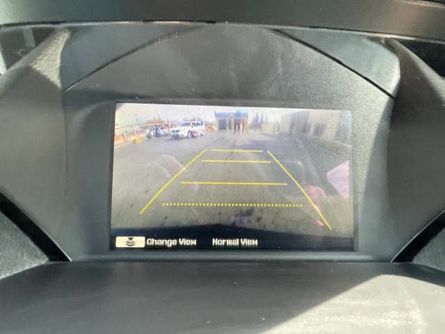 2010 Acura ZDX Tech Pkg AWD Navigation /Panoramic Sunroof /Camera Photo13