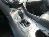 2010 Acura ZDX Tech Pkg AWD Navigation /Panoramic Sunroof /Camera Photo35