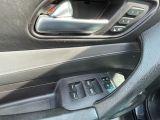 2010 Acura ZDX Tech Pkg AWD Navigation /Panoramic Sunroof /Camera Photo32