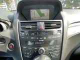 2010 Acura ZDX Tech Pkg AWD Navigation /Panoramic Sunroof /Camera Photo30