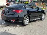 2010 Acura ZDX Tech Pkg AWD Navigation /Panoramic Sunroof /Camera Photo24