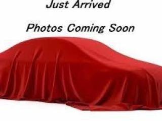 Used 2012 Mazda MAZDA3 GS-SKY for sale in Surrey, BC