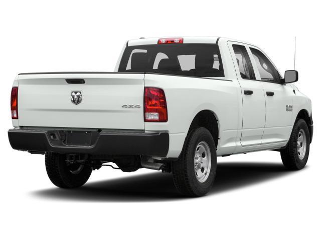 2019 RAM 1500 Classic ST