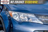 2013 Toyota RAV4 LE  / POWER MIRRORS / LOW KMS Photo34
