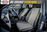 2013 Toyota RAV4 LE  / POWER MIRRORS / LOW KMS Photo43
