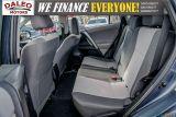 2013 Toyota RAV4 LE  / POWER MIRRORS / LOW KMS Photo44