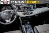 2013 Toyota RAV4 LE  / POWER MIRRORS / LOW KMS Photo50