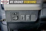 2013 Toyota RAV4 LE  / POWER MIRRORS / LOW KMS Photo53
