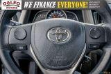 2013 Toyota RAV4 LE  / POWER MIRRORS / LOW KMS Photo54