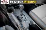 2013 Toyota RAV4 LE  / POWER MIRRORS / LOW KMS Photo55