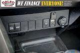 2013 Toyota RAV4 LE  / POWER MIRRORS / LOW KMS Photo56