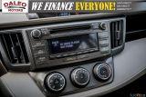 2013 Toyota RAV4 LE  / POWER MIRRORS / LOW KMS Photo58