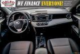 2013 Toyota RAV4 LE  / POWER MIRRORS / LOW KMS Photo61