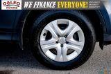 2013 Toyota RAV4 LE  / POWER MIRRORS / LOW KMS Photo63