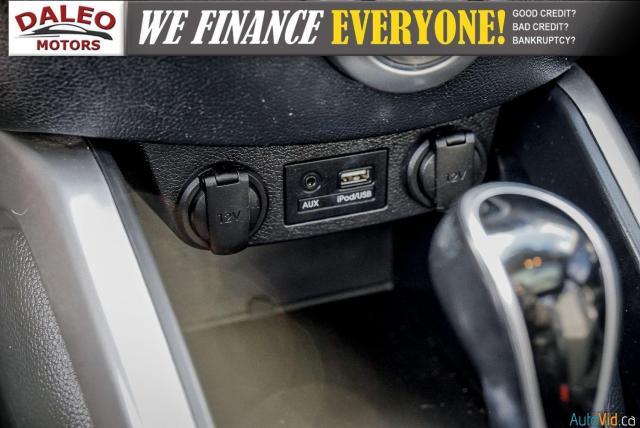 2015 Hyundai Veloster TECH / BACK UP CAM / HEATED SEATS / NAV Photo20