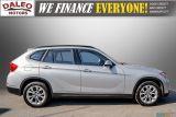 2014 BMW X1 xDRIVE28i / HEATED SEATS / KEYLESS START / LOW KMS Photo34