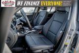 2014 BMW X1 xDRIVE28i / HEATED SEATS / KEYLESS START / LOW KMS Photo36
