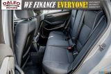 2014 BMW X1 xDRIVE28i / HEATED SEATS / KEYLESS START / LOW KMS Photo37