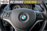2014 BMW X1 xDRIVE28i / HEATED SEATS / KEYLESS START / LOW KMS Photo43