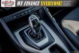 2014 BMW X1 xDRIVE28i / HEATED SEATS / KEYLESS START / LOW KMS Photo44