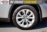 2014 BMW X1 xDRIVE28i / HEATED SEATS / KEYLESS START / LOW KMS Photo49
