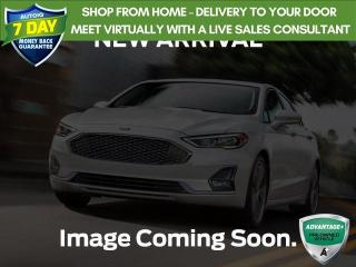 Used 2016 Ford Edge SEL FWD Cloth/Navi/Roof/Power LIftgate for sale in St Thomas, ON