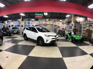 Used 2017 Toyota RAV4 for sale in North York, ON