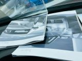 2005 Acura TSX AFFORDABLE PREMIUM JAPANESE IMPORT SEDAN