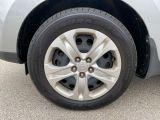 2013 Hyundai Tucson AWD GL
