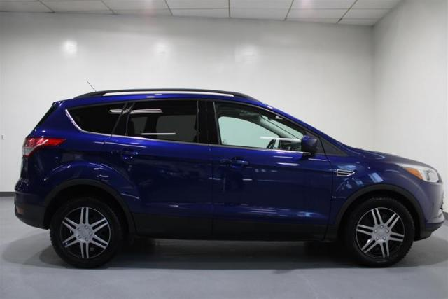 2014 Ford Escape WE APPROVE ALL CREDIT.
