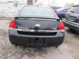 Used 2011 Chevrolet Impala LTZ for sale in Mississauga, ON