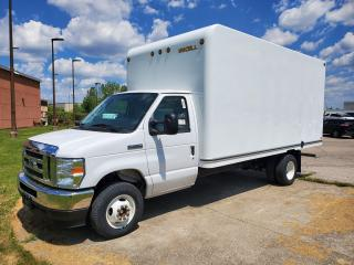 New 2022 Ford F-450 Standard tirm for sale in Brantford, ON