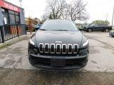 2018 Jeep Cherokee North|NAVI|4X4|BACKUP CAMERA|BLUETOOTH
