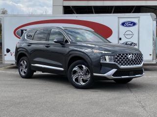 New 2021 Hyundai Santa Fe Preferred for sale in Midland, ON