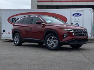 New 2022 Hyundai Tucson Preferred w/Trend Package for sale in Midland, ON