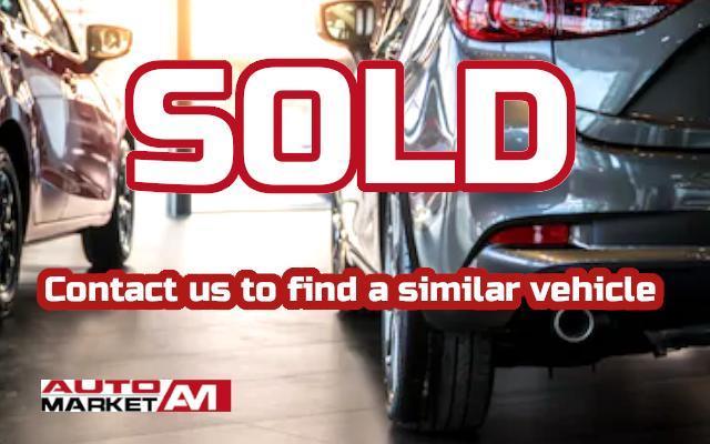 2013 Chevrolet Malibu 2LT SOLD!!
