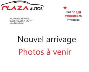 Used 2008 Hyundai Accent 4dr Sdn Auto GL for sale in Beauport, QC