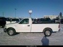 Used 2001 Ford F-150 XL for sale in Lloydminster, SK