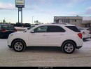 Used 2010 Chevrolet Equinox LTZ AWD for sale in Lloydminster, SK