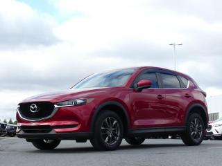 Used 2017 Mazda CX-5 2018 AU PRIX D'UN 2017!!!!! for sale in St-Georges, QC