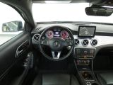 2017 Mercedes-Benz GLA 250 4Matic Navigation Leather PanoRoof Backup Cam