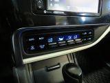 2017 Toyota Corolla iM Backup Camera Bluetooth