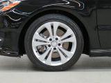 2015 Mercedes-Benz B250 Sport Tourer Navi Leather Sunroof AWD