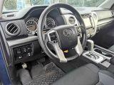 2014 Toyota Tundra SR Photo43