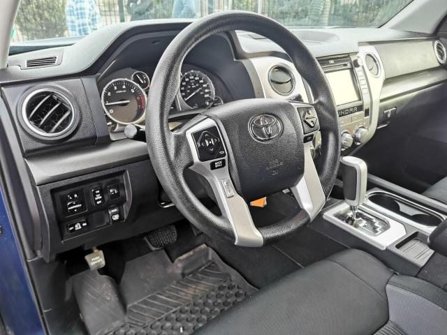 2014 Toyota Tundra SR Photo9